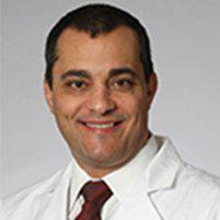 Anthony Costa, MD