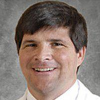 Steven Friedel, MD