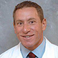 Steven P. Lisser, MD
