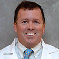 Daniel J. Mulholland, MD