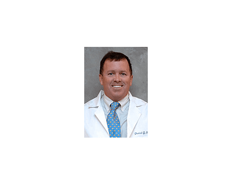 Daniel J  Mulholland, MD: Orthopedic Surgeon Red Bank, NJ