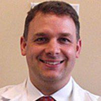 Keith M. Rinkus, MD, MS