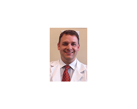 ,  Office of Keith M. Rinkus, MD, MS