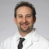 Michael A. Romello, MD