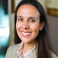 Stephanie C. Higashi, DC