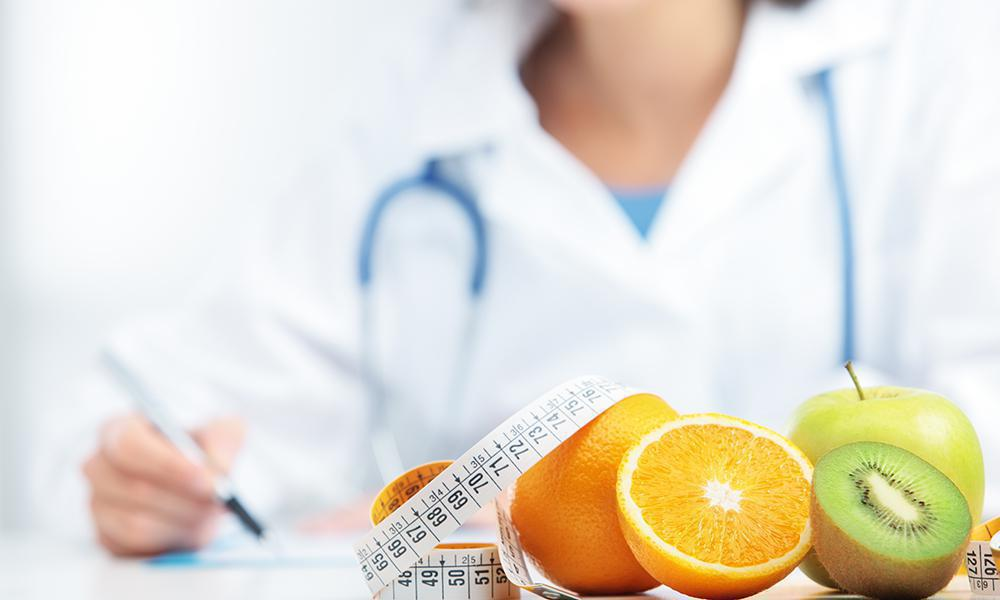 Lose Weight Fast With The Help Of A Physician I R Medical Services P C Board Certified Internal Medicine Physicians