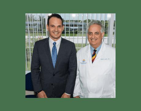 Urology Associates of South Florida