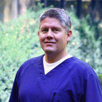 Chris J. Singer, DNP