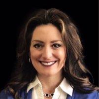 Tamara    Broadhead, DNP, ARNP, FNP-BC