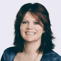 Shannon Shepherd, FNP-BC