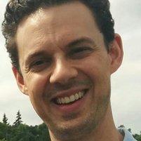Mr. David Hall