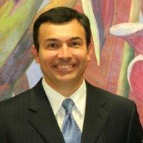 Erick E Calderon, MD FACC FSCAI