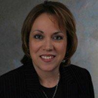 Celia Fernandez, MD