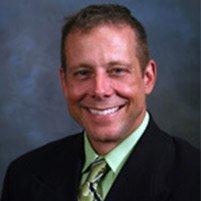 Scott G. Warner, MD