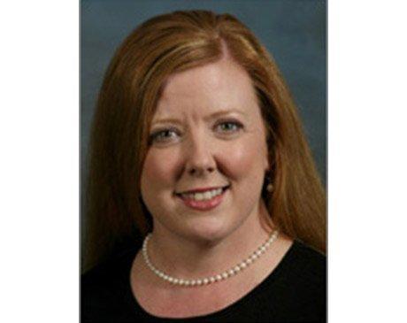 ,  Office of Melinda Hart, MD