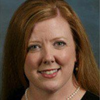 Melinda Hart, MD