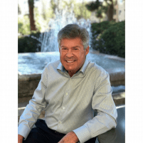 Richard A. Harmetz, DDS -  - General and Artistic Dentist