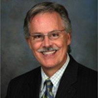 William Michael Hall, MD