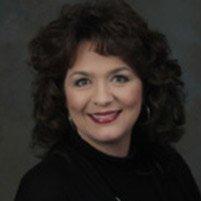 Lisa Ellard, CRNP