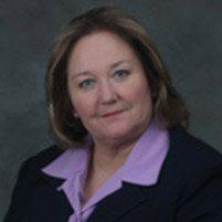 Glenda Cole, CRNP