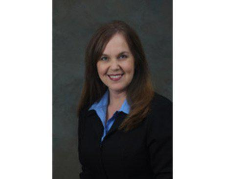 ,  Office of Kristy Keiffer, CRNP