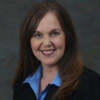 Kristy Keiffer, CRNP