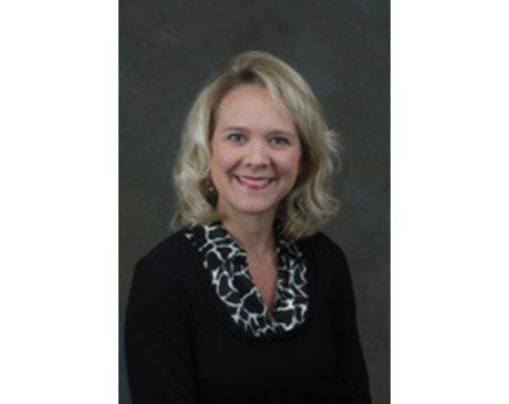 ,  Office of Bethany Blanton Lamar, CRNP