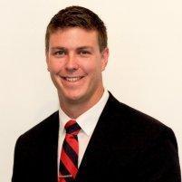 Bryce Miller, DC  - Chiropractor