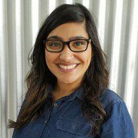 Alisha Poonawala, O.D. -  - Optometry