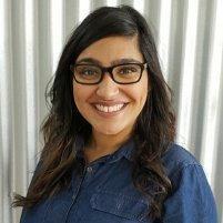 Alisha Poonawala, O.D. -  - Optometry