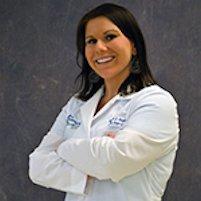 Megan Steljes, FNP-C