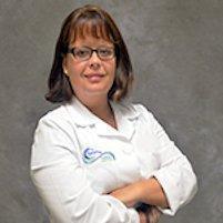 Stephanie Hightower, FNP-BC