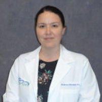 Rebecca Heichel, PA-C