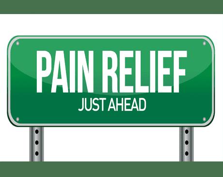 Integrative Pain