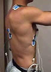Stupendous Nerve Injuries Pain Emg Ncs Toms River Nj The Center For Wiring 101 Capemaxxcnl