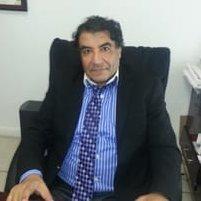Khaled Elbanna, MD