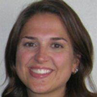 Karie Fedorick, MS, PA-C