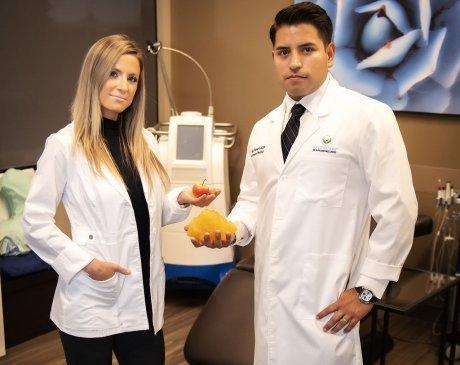 EVU Center: Urologists: Mesa, AZ