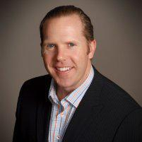Daniel D. Michaels, DPM, MS, DABFAS -  - Podiatrist