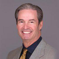 Gregory S. Doneff, DDS
