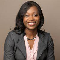 Kanayochukwu J. Anya, MD, FACS -  - Bariatric Surgeon, Aesthetic Specialist, and MedSpa