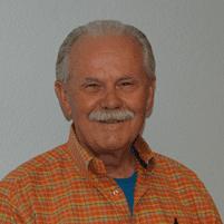 Freddie Johnston, NP