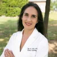 Olga L. Cortez, MD, FACOG