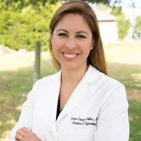 Leora C. Collins, MD