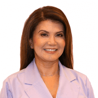 Katia E. Taba, MD -  - Board-Certified Ophthalmologist