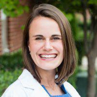 Nova Physician Wellness Center: Weight Loss Specialists ...