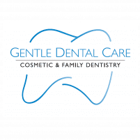 Gentle Dental Care -  - General Dentistry