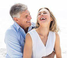 Bioidentical Hormone Therapy