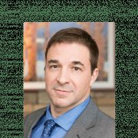 Joseph Fodero, MD PA -  - Plastic Surgery