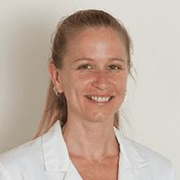 Christine Auditori, LAc